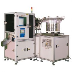eddy current machine for sale