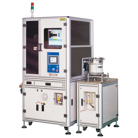 psg 1500 glass dial sorting machine ccm optical sorting. Black Bedroom Furniture Sets. Home Design Ideas