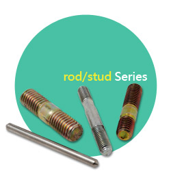 rod sorting machine, stud optical sorting machine