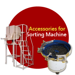 automatic screw feeder,storage hopper, packing machines